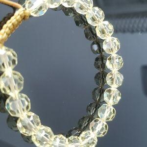 Genuine Swarovski Crystals very rare